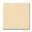 楼兰-抛光砖-布拉提系列W5D6055(600*600MM)
