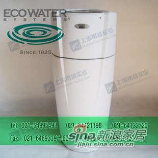 怡口618WHF型中央净水机-0
