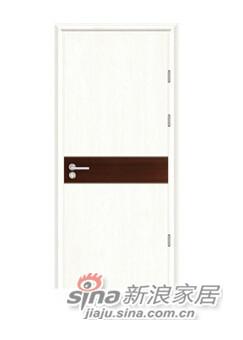 春天木门CTM-131