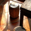 长谷瓷砖古韵