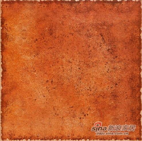 长谷瓷砖古韵-1