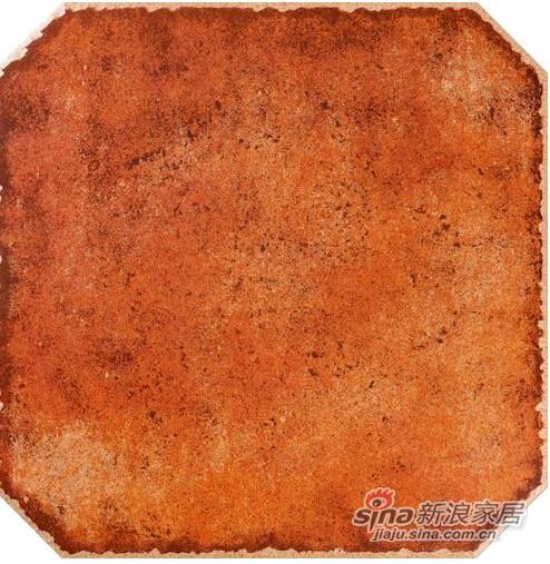 长谷瓷砖古韵-2