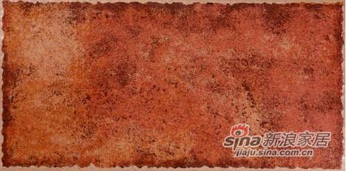 长谷瓷砖古韵-3