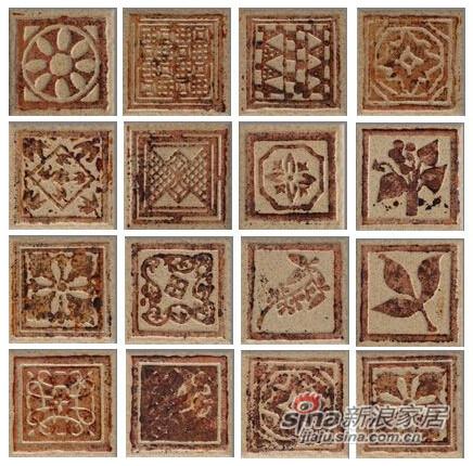 长谷瓷砖古韵-4