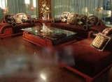 金伯莉F282沙发2+4+柜