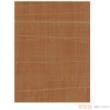 凯蒂纯木浆壁纸-艺术融合系列AW52097【进口】