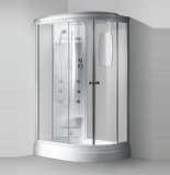 泰陶淋浴房TZ-031A