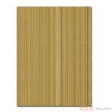 凯蒂复合纸浆壁纸-装点生活系列ST25205【进口】
