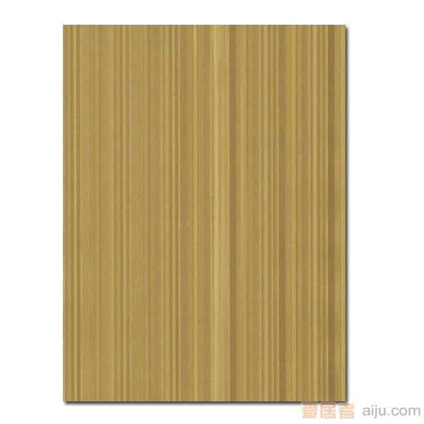 凯蒂复合纸浆壁纸-装点生活系列ST25205【进口】1