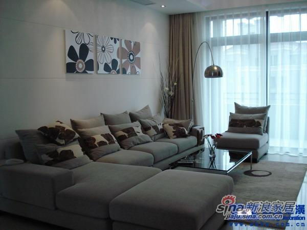 海上海新城-0