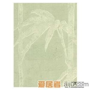 凯蒂纯木浆壁纸-艺术融合系列AW52055【进口】1