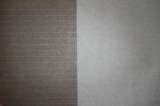 柔然壁纸格拉菲GRA002