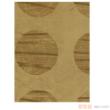 凯蒂纯木浆壁纸-艺术融合系列AW52031【进口】