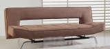 阳光生活沙发床SL3055