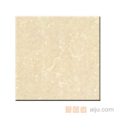 嘉俊-微晶玻璃复合砖[皇室御品系列]J98010(800*800MM)1