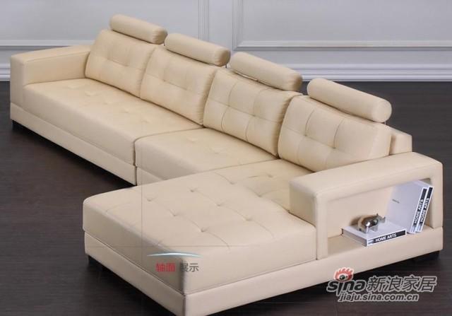 诺亚沙发w335