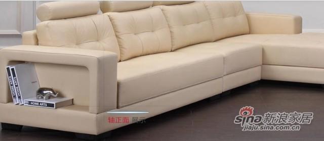 诺亚沙发w335-2
