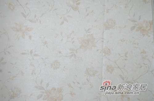 柔然壁纸尤兰达1007631-0