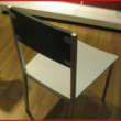欧嘉璐尼 SE603餐椅