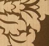 凯蒂壁纸81-10710