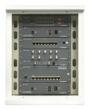鸿雁家庭信息接入箱HIB-09C1