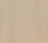 皇冠壁纸Koriya系列K9-91