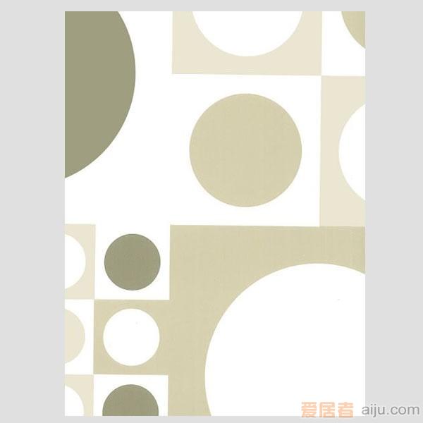 凯蒂复合纸浆壁纸-黑与白2系列TL29110【进口】1