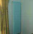 爱佳散热器 卧室系列ZH3-1800
