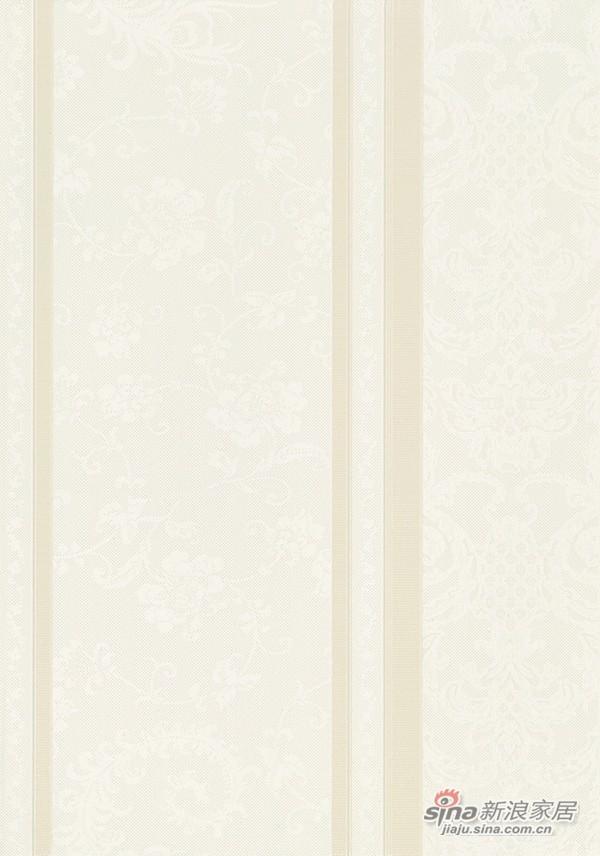 马可波罗内墙砖-凤纹丝韵48548 -0
