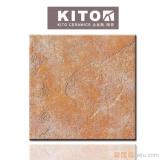 金意陶-韵动石系列-KGFB050431(500*500MM)