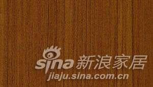 好力家木业 强化复合地板1