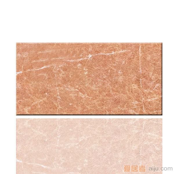 欧神诺-玛瑙啡系列-墙砖YL016R(300*600mm)1