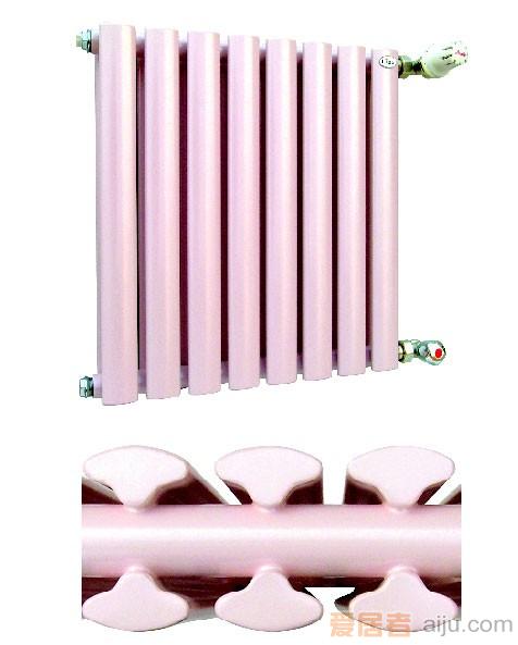 适佳散热器/暖气CRMT暖管系列:CRMT-II-5003