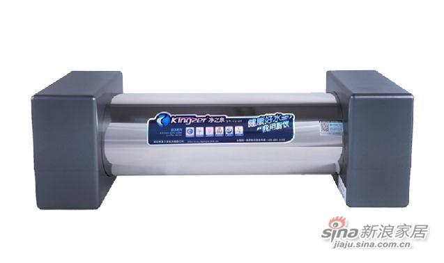 净之泉 JZQ-1200