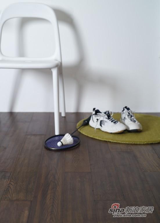 菲林格尔实木复合地板-新古典主义世纪年轮