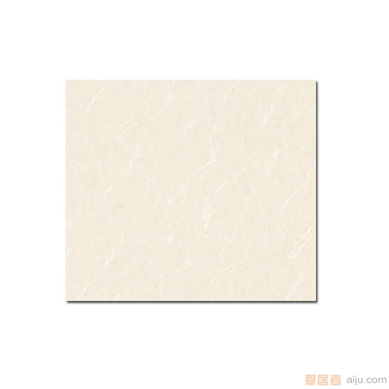冠珠抛光砖云影石GB13871(800*800MM)1