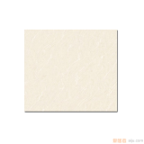 冠珠云影石GB13871