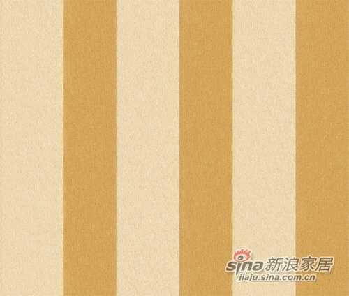 瑞宝壁纸-红磨坊-R-M0374-8233-0