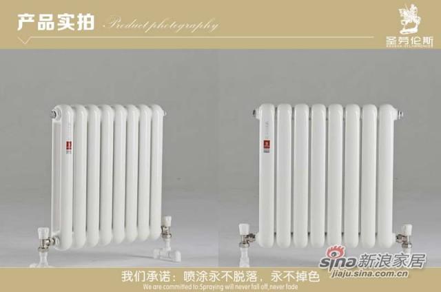 钢制暖气片60圆头-4