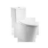 恒洁卫浴坐便器H0135K