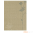凯蒂纯木浆壁纸-艺术融合系列AW52023【进口】