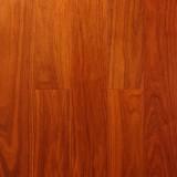 瑞澄地板--实木复合地板--黑 核 桃RCD�C313