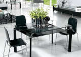 英之朗T1052-1餐桌