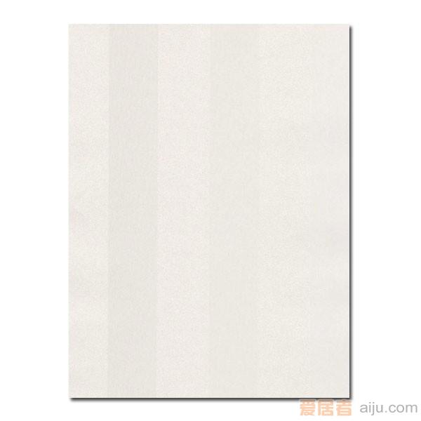 凯蒂复合纸浆壁纸-燕尾蝶系列MS15970【进口】1