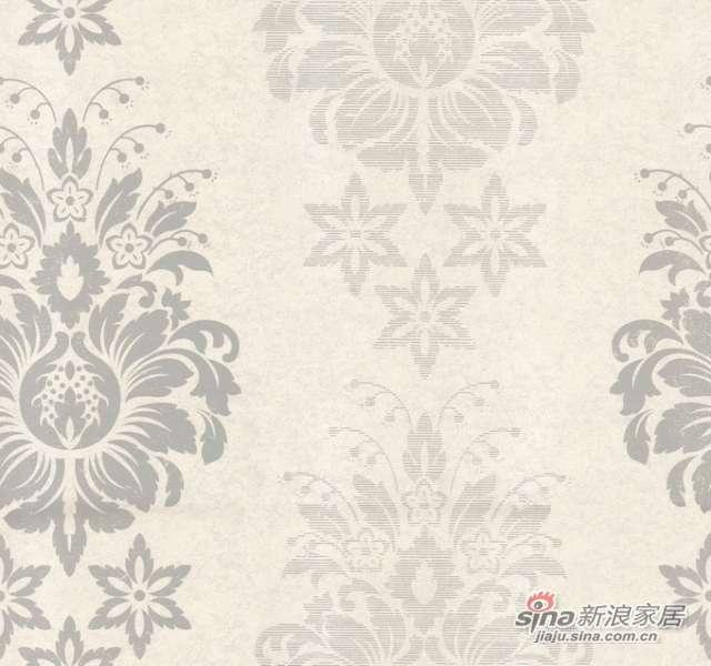瑞宝壁纸绝色倾城EX014A-0