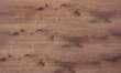 金鹰艾格强化复合地板香格里拉系列3022