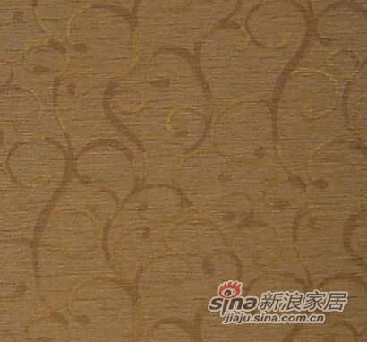皇冠壁纸钱球通系列32065-0