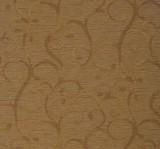 皇冠壁纸钱球通系列32065