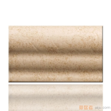 欧神诺-艾蔻之提拉系列-腰线EF25210F1(100*60mm)