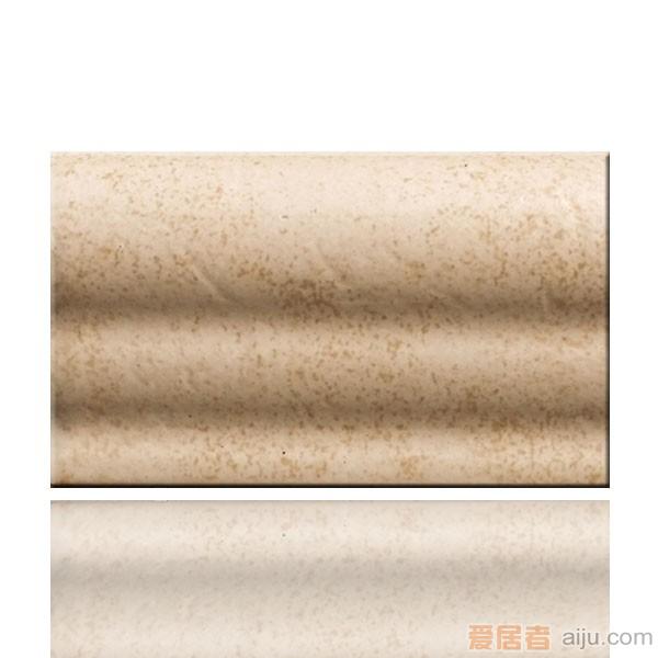 欧神诺-艾蔻之提拉系列-腰线EF25210F1(100*60mm)1